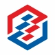Hexa Invest Logo