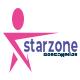 starzone