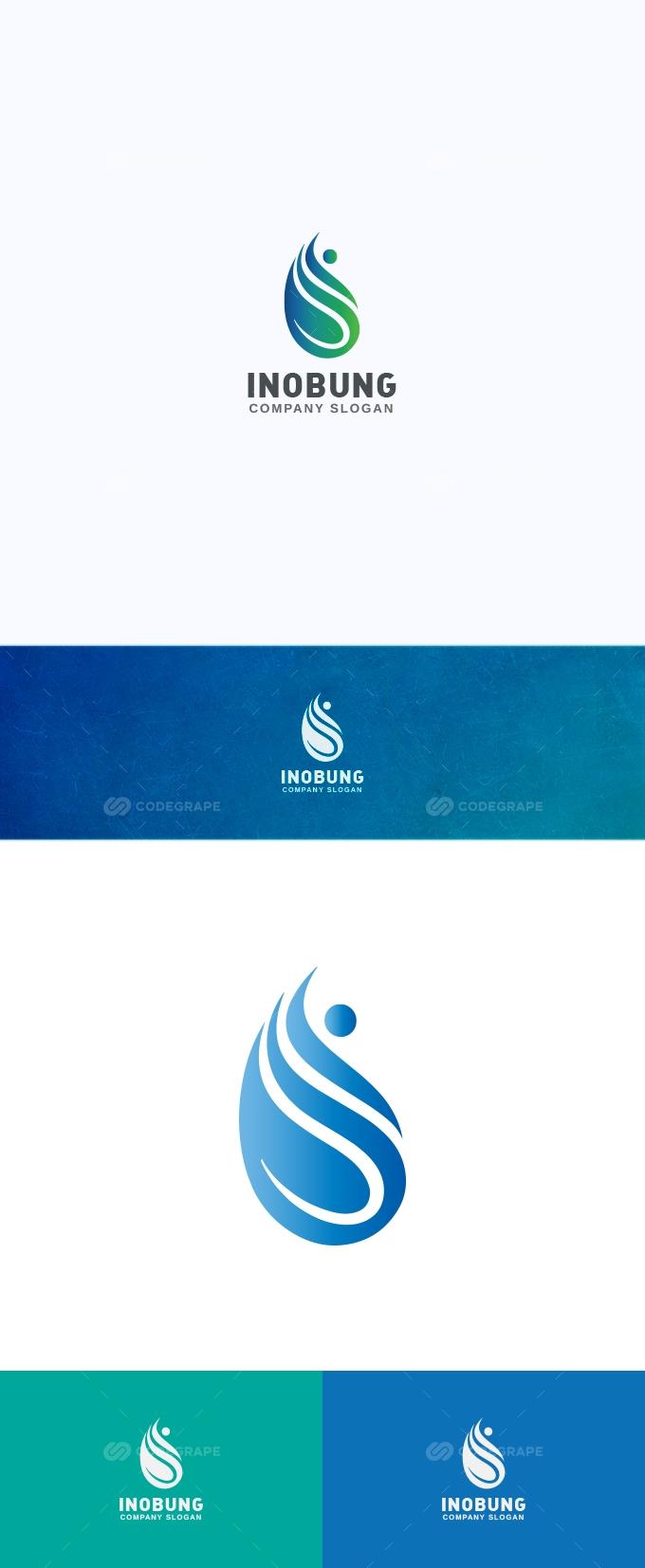 Inobung Logo