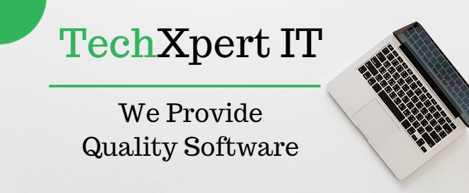 TechXpert
