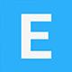 EAPP - Portfolio - PSD Template