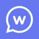 Whatsup - WhatsApp Click to Chat Generator & URL Shortener