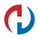 H Letter Logo Design