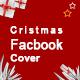 Cristmas Facebook Cover