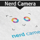 Nerd Camera