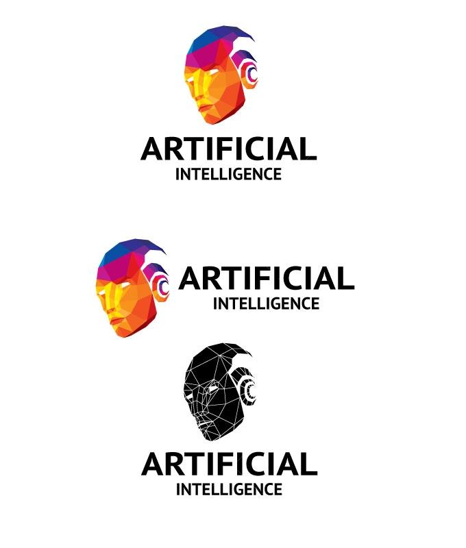 Ai Logo
