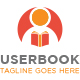Userbook Logo