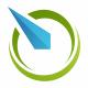 Rainard Logo