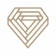 Floor Diamond Logo