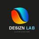 Desiznlab Logo