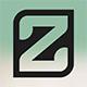 Letter Z Logo Design