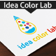 Idea Color Lab