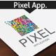 Pixel App