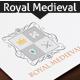 Royal Medieval