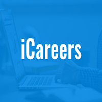 iCareers - Recruiting Software & ATS