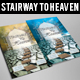 Stairway to Heaven Flyer