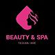 Beauty & Spa Logo