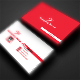 Corporate Business Card-002