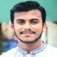 Shahin_Alam