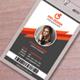 ID Card Vol-1