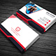 Photography Business Card Vol - 5