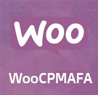 WooCPMAFA - WooCommerce Custom Payment Method Adder For Admin