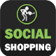 Virtual Social Shopping