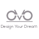 OVO_Design