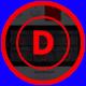 DXZZUL - Business & Personal Portfolio PSD Template
