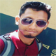 Md._Mehadi_Hasan