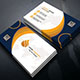 Creative Business Card Vol. 01