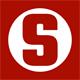 Sumana_Chowdhury