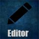 Online Code Editor