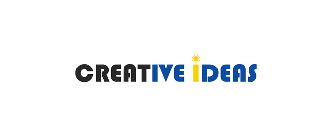 Creative_Ideas