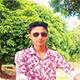 Mahbubur_Rahman_Chowdhury