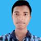 Shafikul7004539