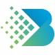 Balistics B Letter Logo