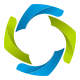 Ventilation Logo