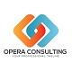 Opera Consulting Logo