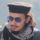 Md._Jubairul_Haque