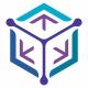 Rotation Cube Logo