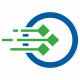 Circle Logist Logo