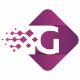 G Letter - Gralemika Logo