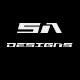SA_DESIGNS