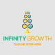 Infinity Growth Logo