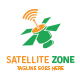 Satellite Zone Logo