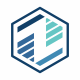 Zenith Z Letter Logo