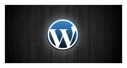 We selected some WordPress Templates with unique features.<br /> <!--more--><br /> <a href=