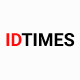 IDTimes Wordpress Magazine Theme