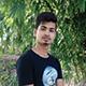 Md._Raju_Ahmed
